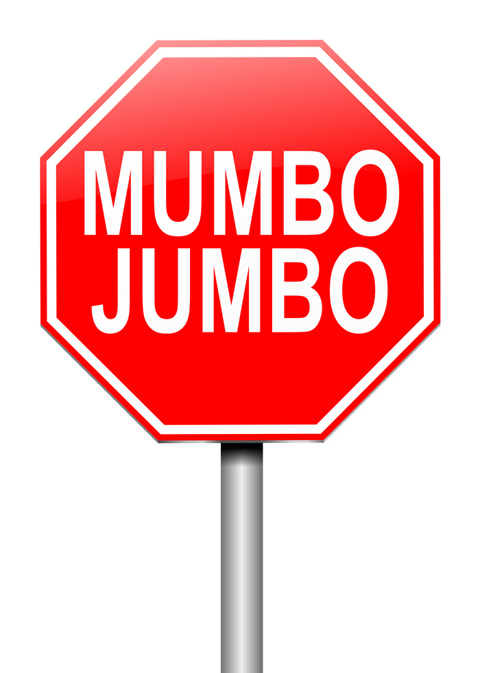 mumbo jumbo concept dollarphotoclub 47687150 phil clip art dollar bill image clipart dollar sign in circle